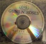 guns-n-roses-better-single