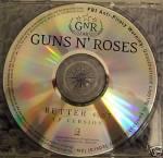 guns-n-roses-better-single