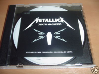 death magnetic wallpaper. Metallica+death+magnetic+