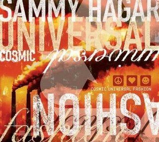 sammy-hagar-cosmic-universal-fashion-2008