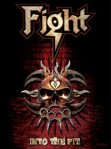 fight-into-the-pit-dvd1