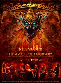 gamma-ray-hell-yeah-the-awesome-foursome-live-in-montreal-dvd