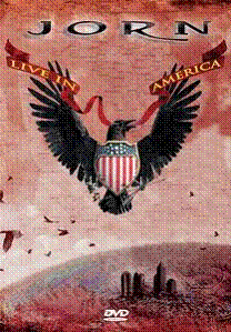 jorn-lande-live-in-america-dvd-2009