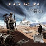 jorn-lonely-are-the-brave-2008