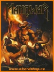 manowar-hell-on-earth-part-3