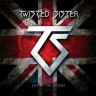 Music Review Twisted Sister