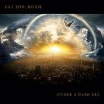 uli-jon-roth-under-a-dark-sky
