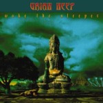 uriah-heep-wake-the-sleeper-2008