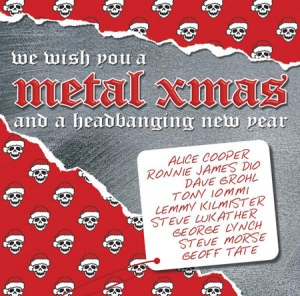 we-wish-you-a-metal-xmas-2008