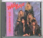 wild-boyz-unleashed