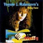 yngwie-malmsteen-odyssey-1988