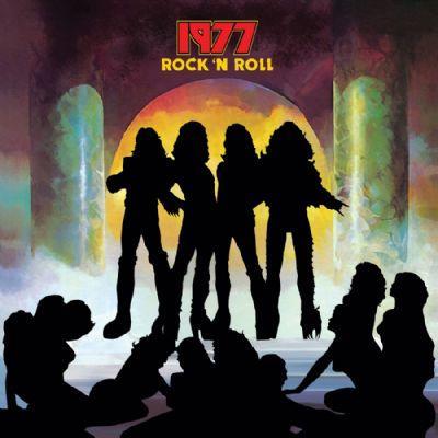 1977-rock-n-roll-2008