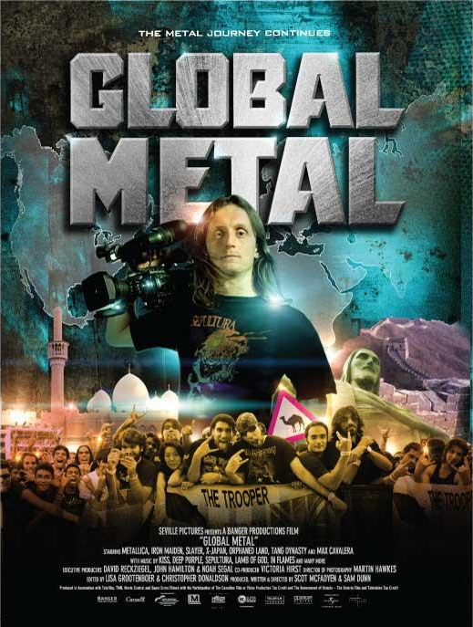 global_metal1