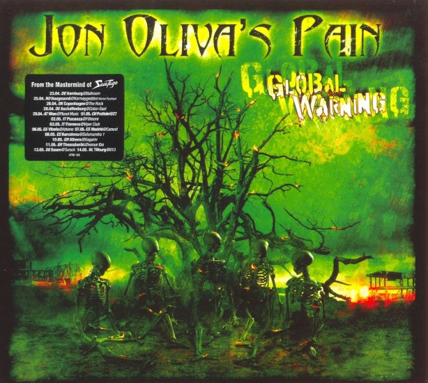 jon-olivas-pain-global-warning-2008