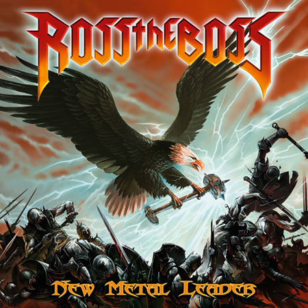 ross-the-boss-new-metal-leader-2009