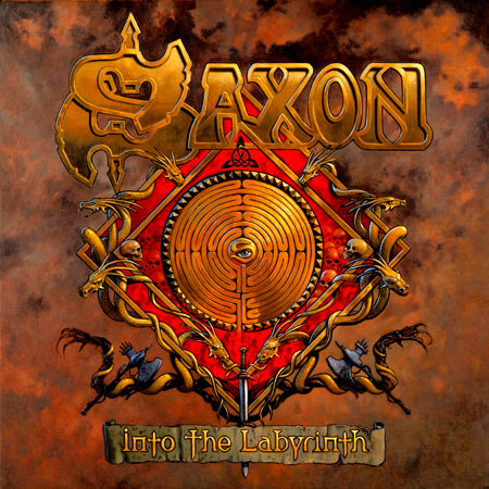 saxon-into-the-labyrinth-2009