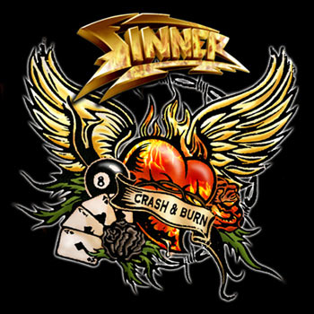 sinner-crash-and-burn-2009