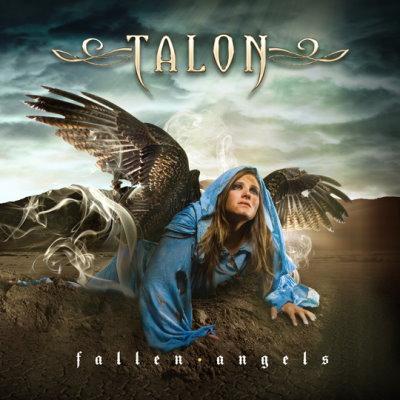 talon-fallenangels