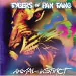 tygers-of-pan-tang-animal-instinct