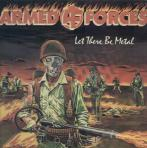 armed-forces-let-there-be-metal