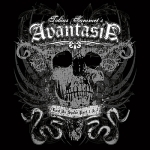 avantasia-lost-in-space-part-1-and-2