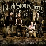 blackstonecherryfolklore