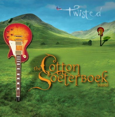 cotton_soeterboek_band_-_2008_-_twisted