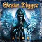 grave-digger-pray-ep