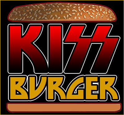 kissburger_logo1