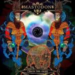 mastodon-crack-the-skye-2009