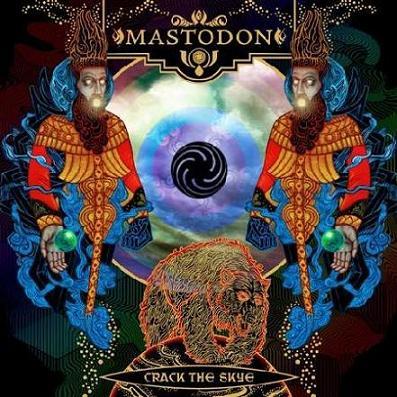 mastodon-crack-the-skye-2009