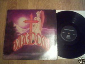 ritual-widow-1983