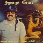 savage-grace-master-of-disguise