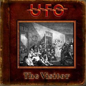 ufo-the-visitor-2009-cd