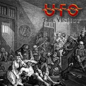 ufo-the-visitor-2009-lp