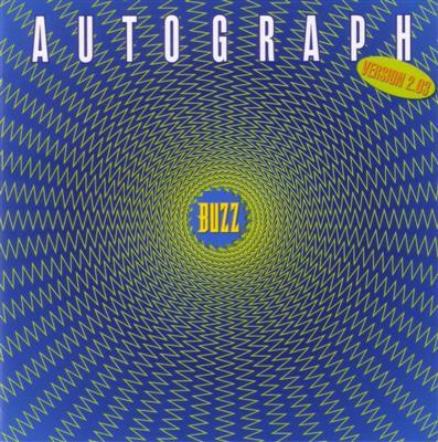 autograph-buzz