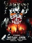 cruefest-2008