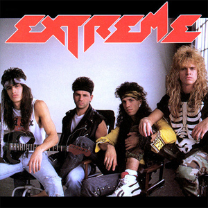 extreme-self-titled-1989