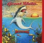 great_white_-_rising_artwork