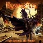 hammerfall-no-sacrifice-no-victory-2009
