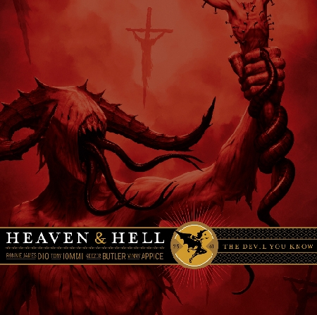 Metal Is Forever - Portal Heaven-hell-the-devil-you-know-2009
