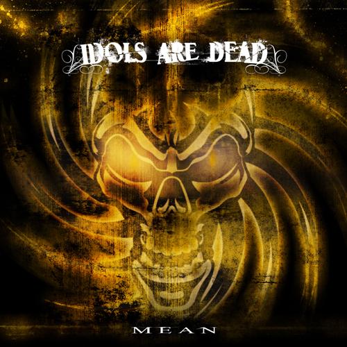 idols-are-dead-mean-2008