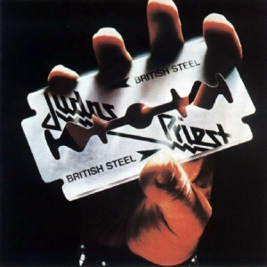judas-priest-british-steel-1980