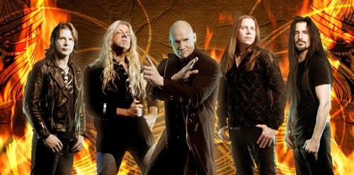 pf_band2009