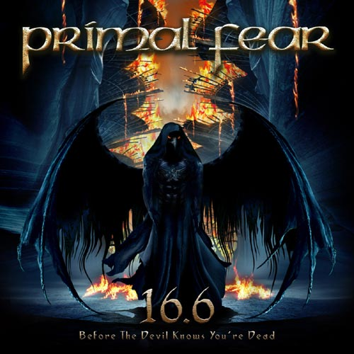 primal-fear-166
