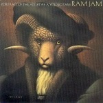 ram_jam_-_portrait_of_the_artist_as_a_young_ram