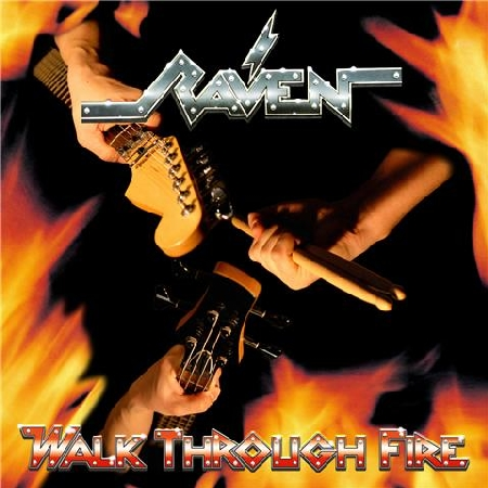 raven-walk-through-fire