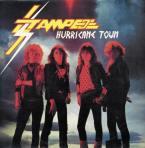 stampede-hurricane-town