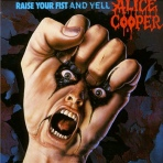 alice-cooper-raise-your-fist-and-yell