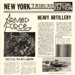 armed-force-heavy-artillery